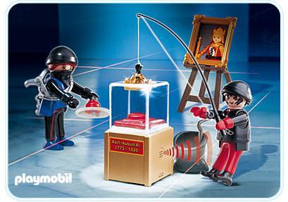 http://media.playmobil.com/i/playmobil/4265-A_product_detail/Voleurs d'antiquités