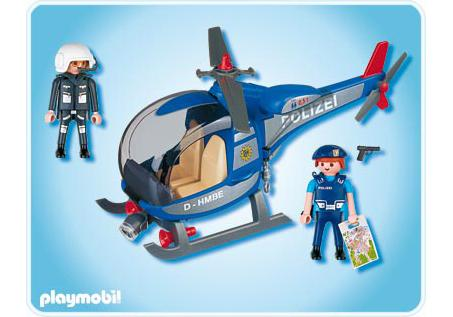 http://media.playmobil.com/i/playmobil/4266-A_product_box_back