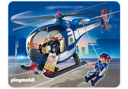 http://media.playmobil.com/i/playmobil/4266-A_product_detail/Polizeihubschrauber