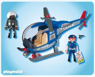 http://media.playmobil.com/i/playmobil/4267-A_product_box_back/Hélicoptère de police