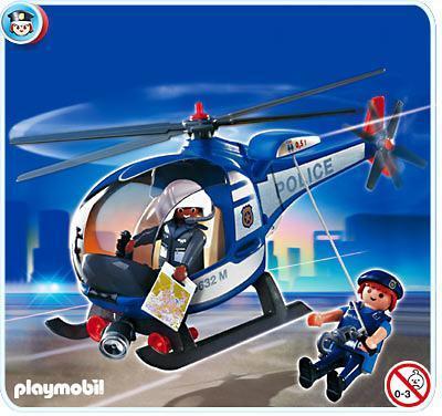 http://media.playmobil.com/i/playmobil/4267-A_product_detail/Hélicoptère de police