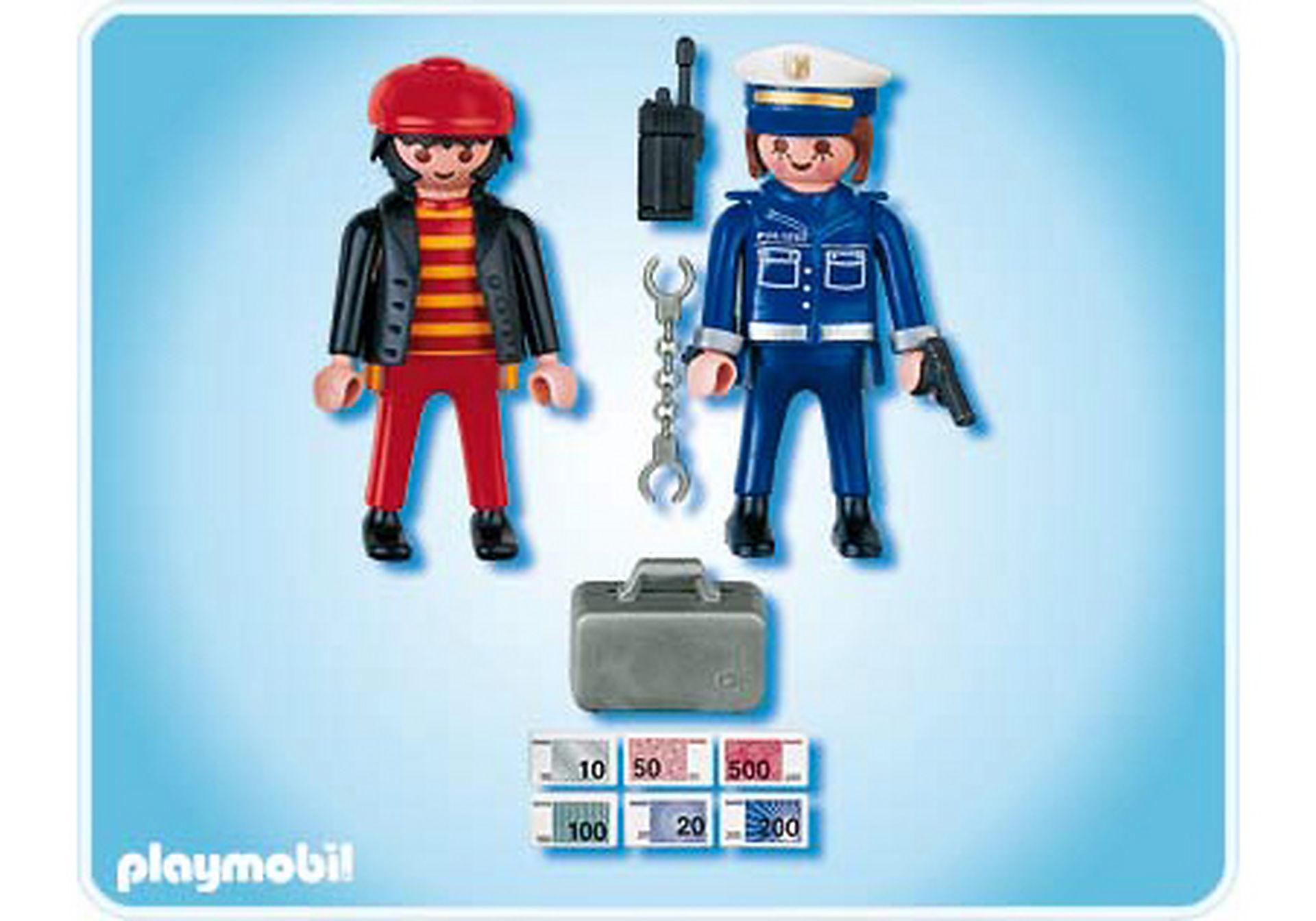 http://media.playmobil.com/i/playmobil/4268-A_product_box_back/Geldräuber-Festnahme