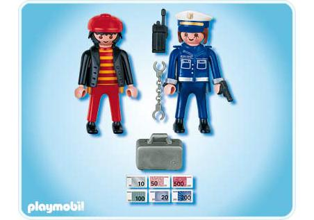 http://media.playmobil.com/i/playmobil/4268-A_product_box_back/Geldräuber-Festnahme