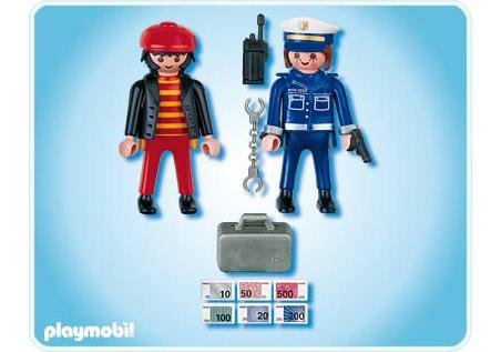 http://media.playmobil.com/i/playmobil/4268-A_product_box_back
