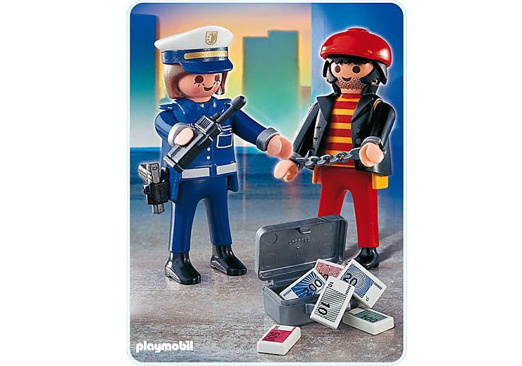 http://media.playmobil.com/i/playmobil/4268-A_product_detail/Geldräuber-Festnahme
