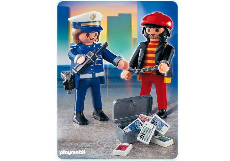 http://media.playmobil.com/i/playmobil/4268-A_product_detail