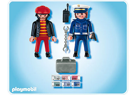 http://media.playmobil.com/i/playmobil/4269-A_product_box_back/Voleur et policière