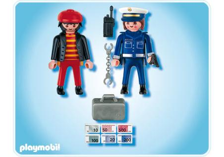 http://media.playmobil.com/i/playmobil/4269-A_product_box_back