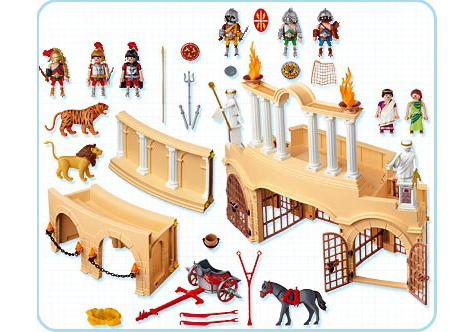 http://media.playmobil.com/i/playmobil/4270-A_product_box_back/Romains / Arène