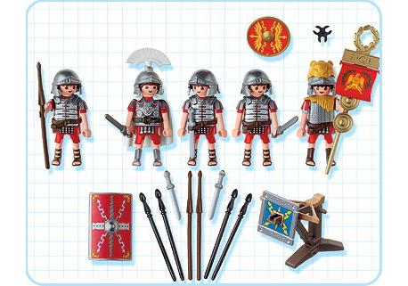 http://media.playmobil.com/i/playmobil/4271-A_product_box_back