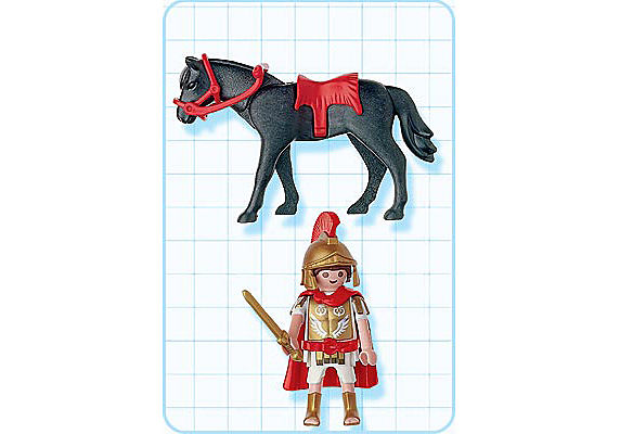 http://media.playmobil.com/i/playmobil/4272-A_product_box_back/Tribun / cheval