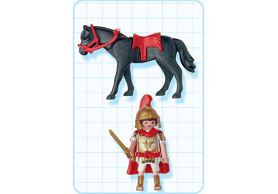 http://media.playmobil.com/i/playmobil/4272-A_product_box_back/Tribun mit Pferd