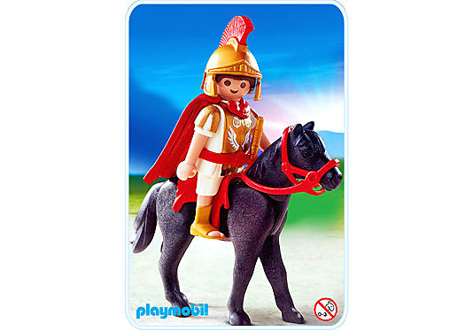 http://media.playmobil.com/i/playmobil/4272-A_product_detail/Tribun / cheval