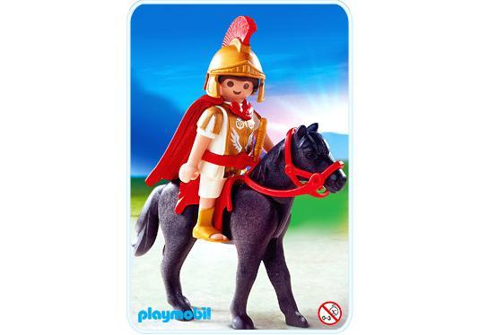 http://media.playmobil.com/i/playmobil/4272-A_product_detail/Tribun mit Pferd