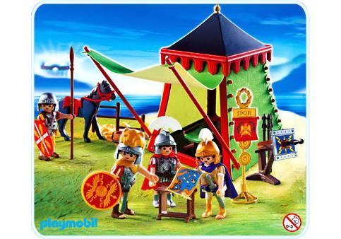 http://media.playmobil.com/i/playmobil/4273-A_product_detail