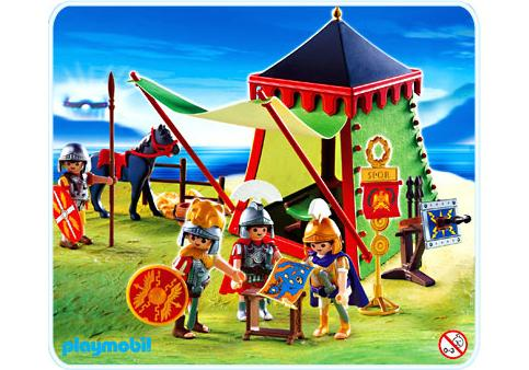 http://media.playmobil.com/i/playmobil/4273-A_product_detail