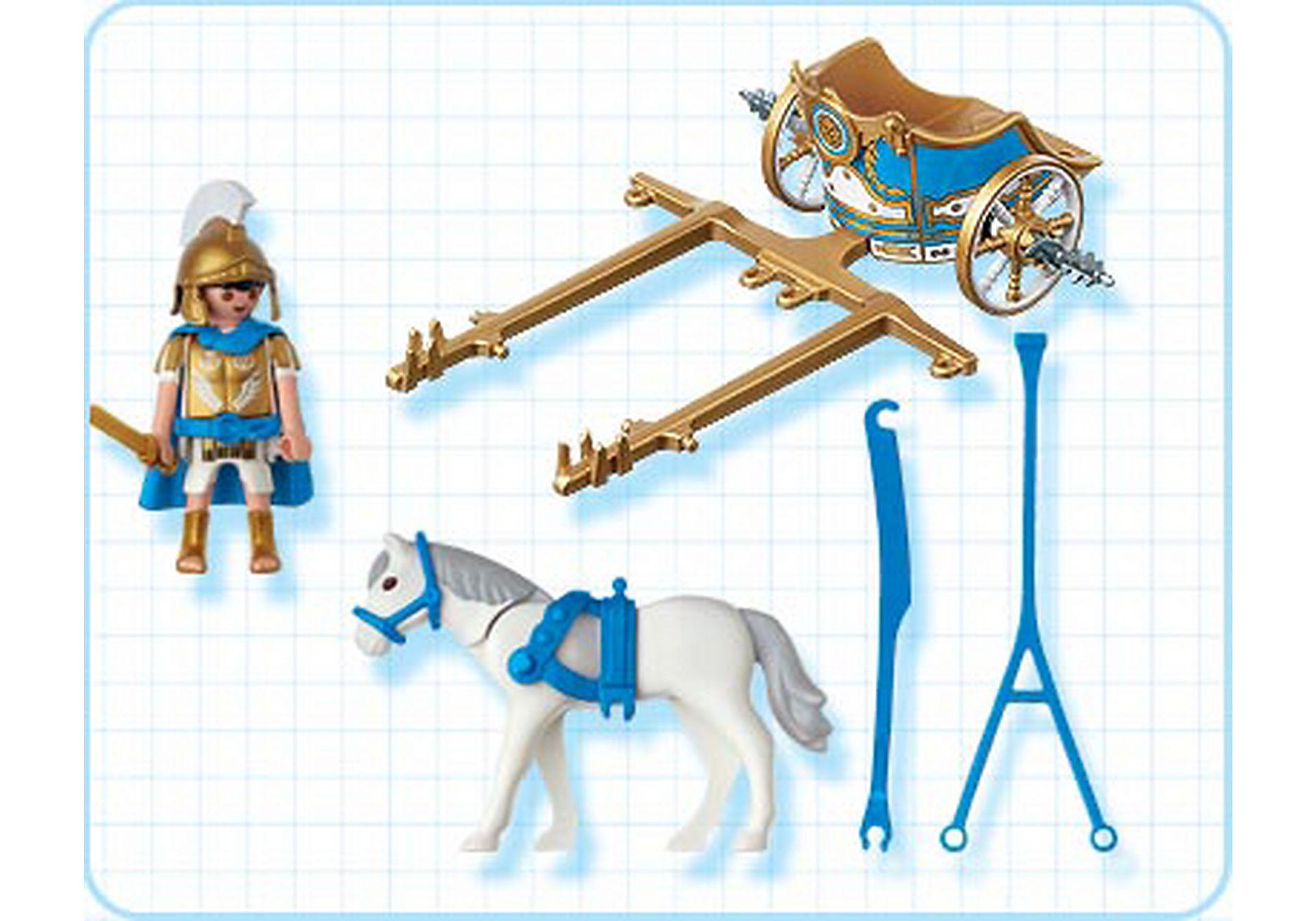 http://media.playmobil.com/i/playmobil/4274-A_product_box_back/Cavalier romain / quadrige