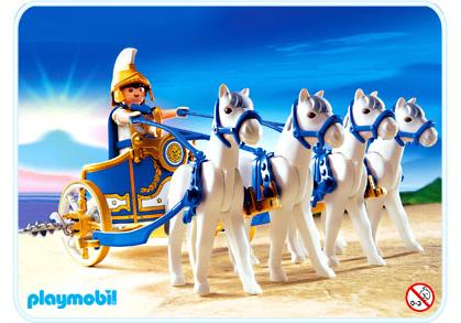 http://media.playmobil.com/i/playmobil/4274-A_product_detail