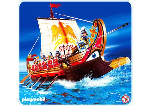 http://media.playmobil.com/i/playmobil/4276-A_product_detail