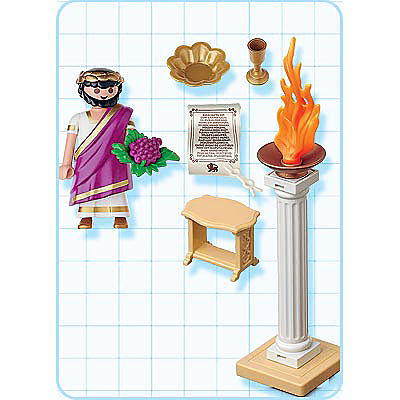 http://media.playmobil.com/i/playmobil/4277-A_product_box_back/Empereur romain