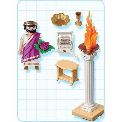 http://media.playmobil.com/i/playmobil/4277-A_product_box_back/Römischer Kaiser