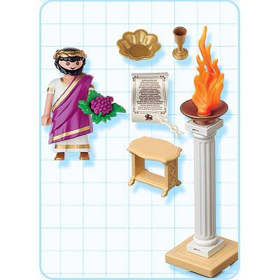 http://media.playmobil.com/i/playmobil/4277-A_product_box_back