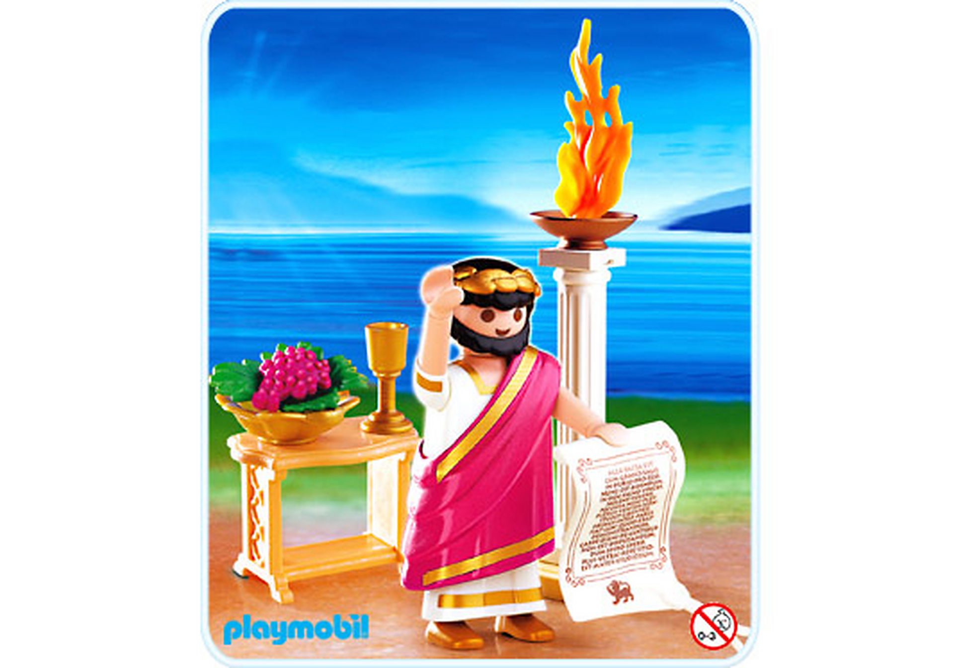 http://media.playmobil.com/i/playmobil/4277-A_product_detail/Empereur romain