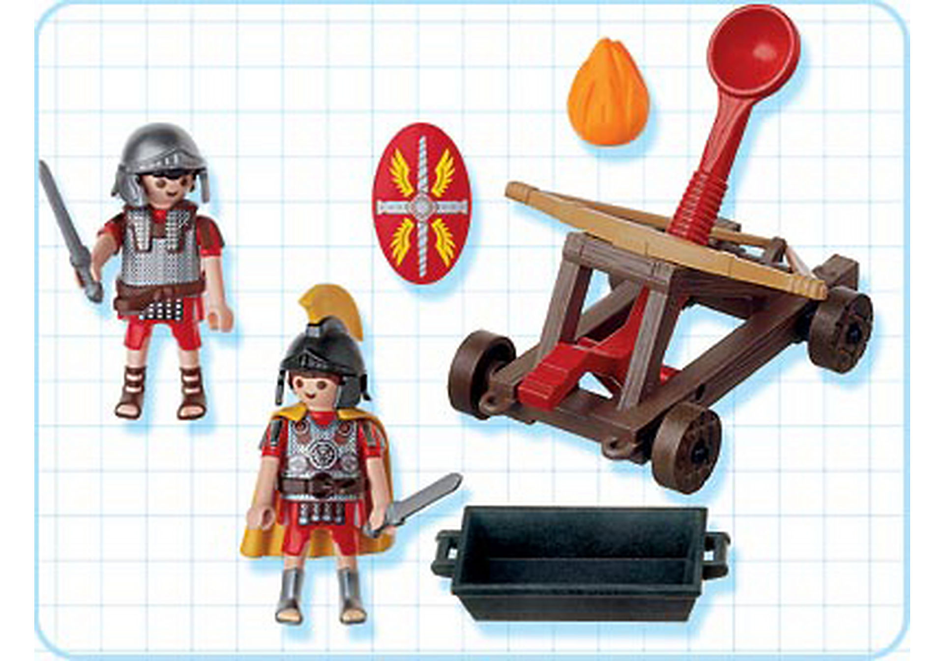 http://media.playmobil.com/i/playmobil/4278-A_product_box_back/Feuerkatapult