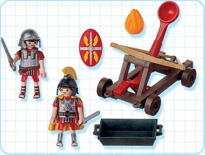 http://media.playmobil.com/i/playmobil/4278-A_product_box_back/Officier romain / soldat / catapulte