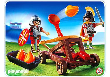 http://media.playmobil.com/i/playmobil/4278-A_product_detail/Feuerkatapult