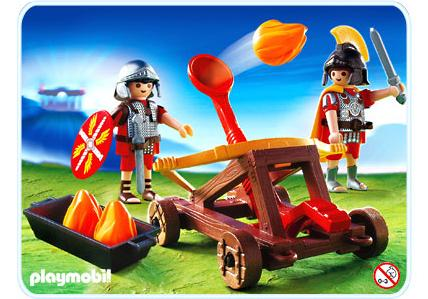 http://media.playmobil.com/i/playmobil/4278-A_product_detail/Officier romain / soldat / catapulte