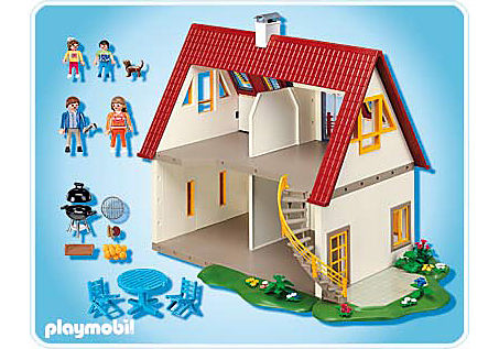 http://media.playmobil.com/i/playmobil/4279-A_product_box_back/Villa moderne