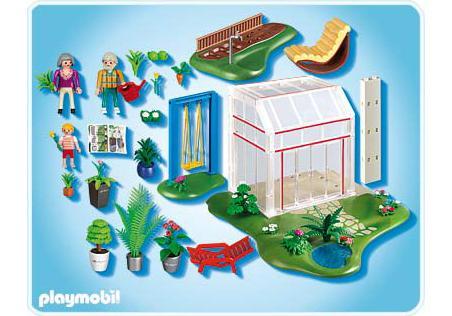 http://media.playmobil.com/i/playmobil/4281-A_product_box_back/Véranda et jardin