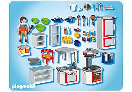 http://media.playmobil.com/i/playmobil/4283-A_product_box_back/Cuisine équipée