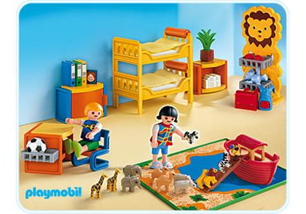 http://media.playmobil.com/i/playmobil/4287-A_product_detail