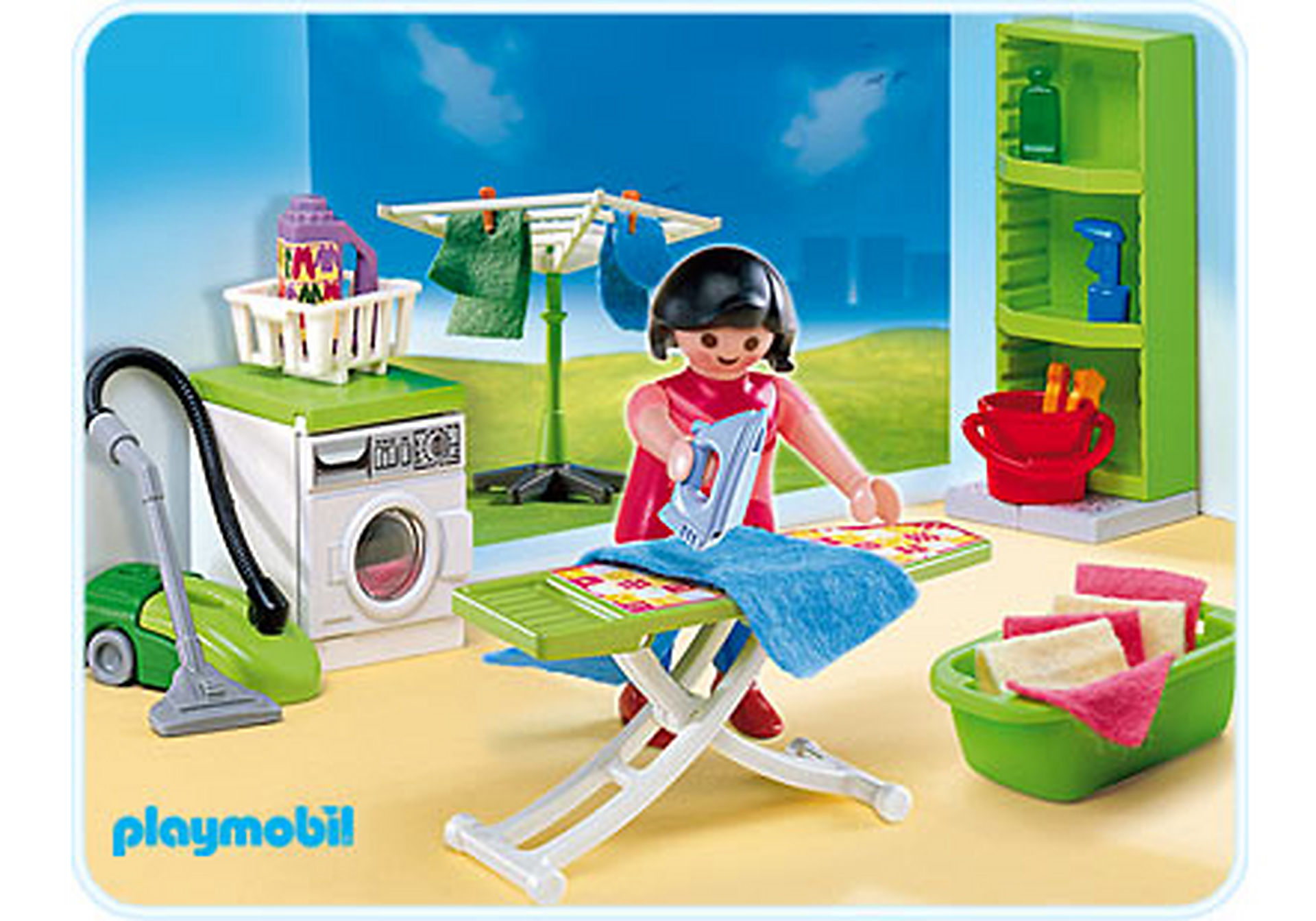 http://media.playmobil.com/i/playmobil/4288-A_product_detail/Buanderie