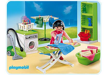 http://media.playmobil.com/i/playmobil/4288-A_product_detail/Hauswirtschaftsraum