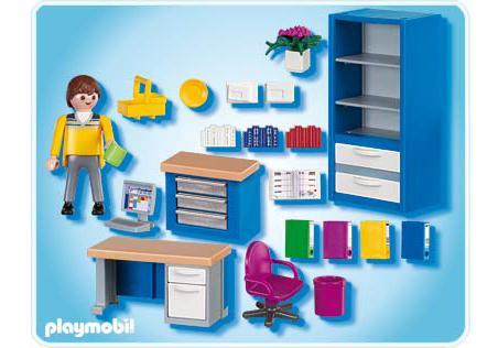 http://media.playmobil.com/i/playmobil/4289-A_product_box_back