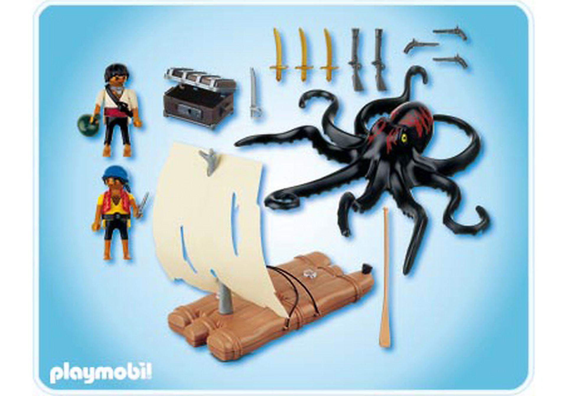 http://media.playmobil.com/i/playmobil/4291-A_product_box_back/Riesenkrake mit Floß