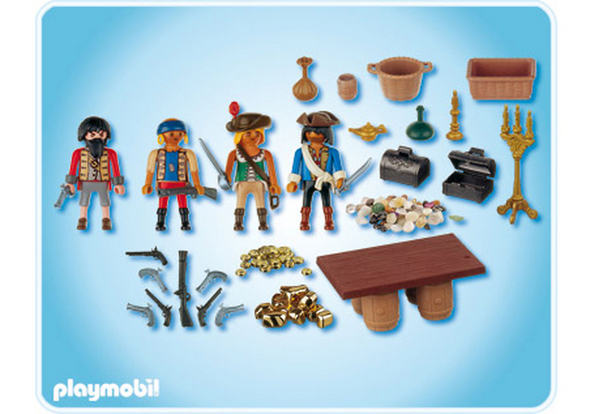 http://media.playmobil.com/i/playmobil/4292-A_product_box_back/Bande de pirates et leur butin