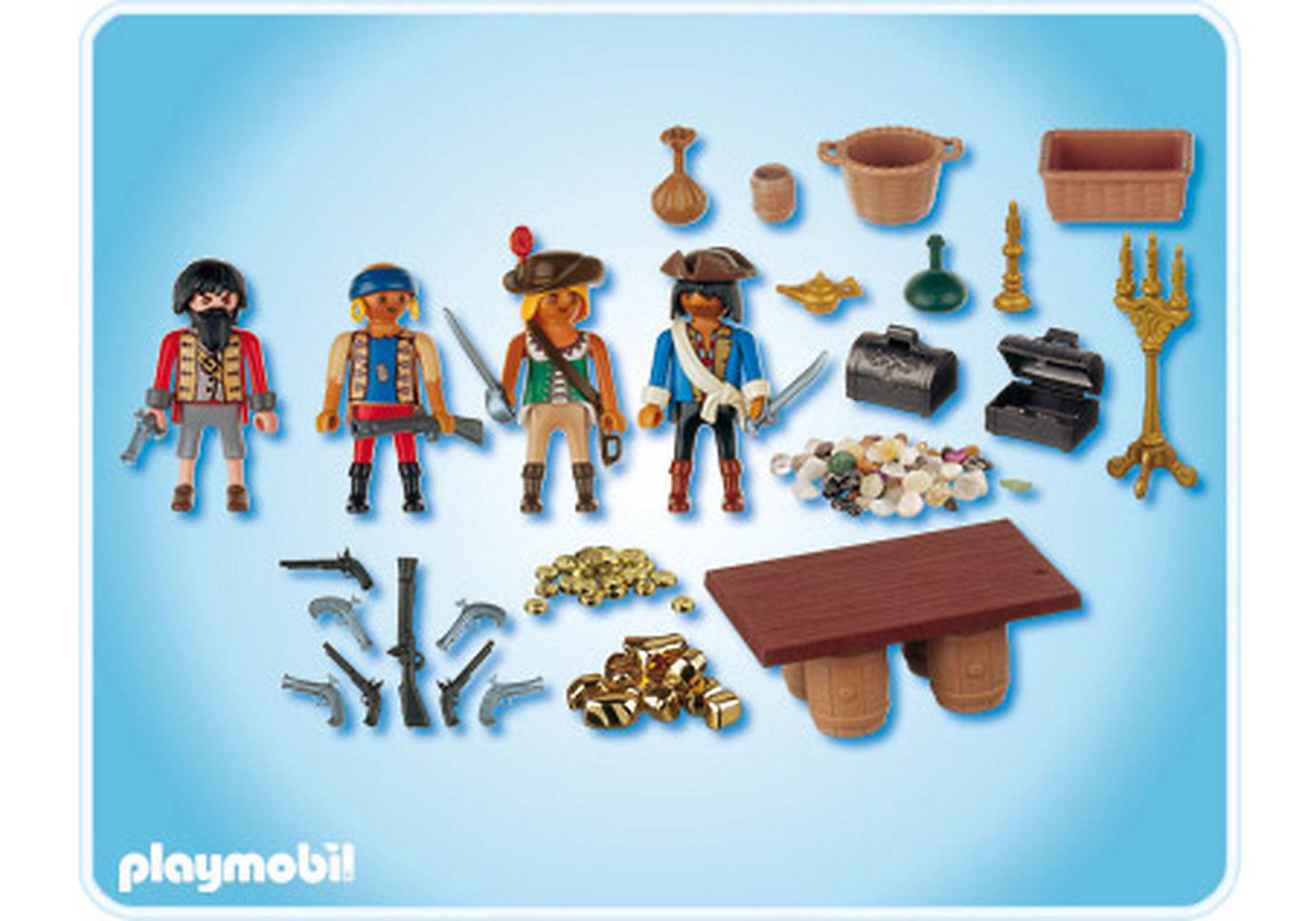 http://media.playmobil.com/i/playmobil/4292-A_product_box_back/Piratenbande mit Beuteschatz