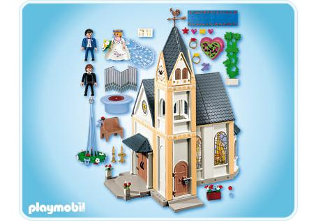 http://media.playmobil.com/i/playmobil/4296-A_product_box_back