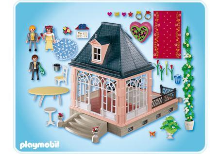 http://media.playmobil.com/i/playmobil/4297-A_product_box_back/Hochzeitspavillon mit Schmuckkästchen