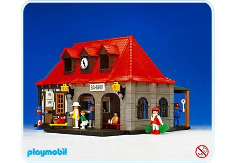 http://media.playmobil.com/i/playmobil/4300-A_product_detail/Gare