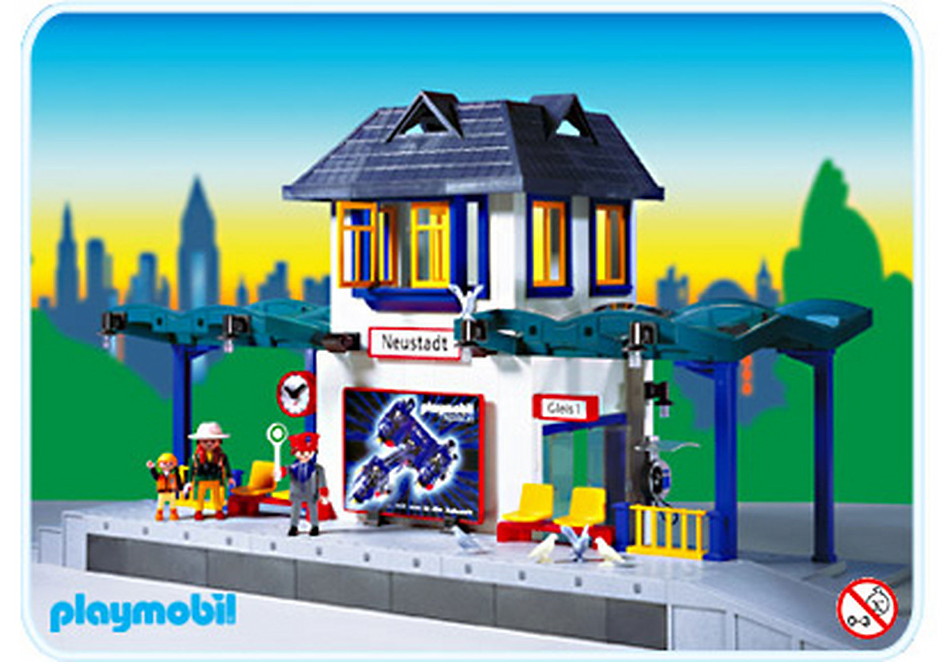 http://media.playmobil.com/i/playmobil/4302-A_product_detail/Bahnhof
