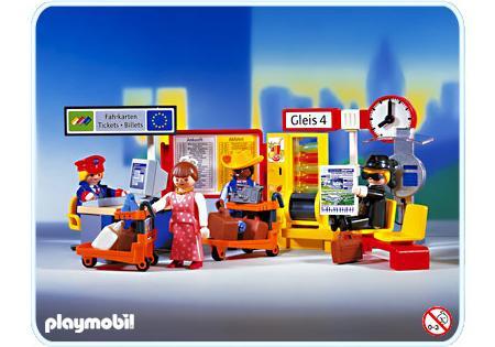 http://media.playmobil.com/i/playmobil/4303-A_product_detail/Voyageurs / quai