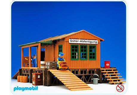 http://media.playmobil.com/i/playmobil/4305-A_product_detail/Expédition des marchandises