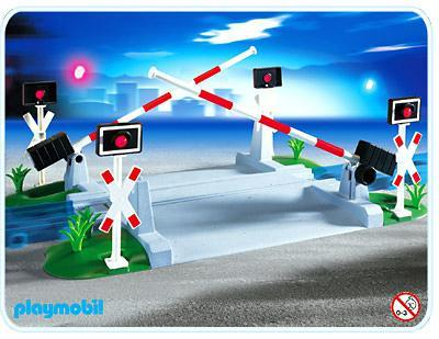 http://media.playmobil.com/i/playmobil/4306-A_product_detail/Passage à niveau