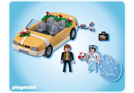http://media.playmobil.com/i/playmobil/4307-A_product_box_back/Voiture des mariés