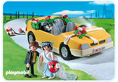 http://media.playmobil.com/i/playmobil/4307-A_product_detail/Voiture des mariés
